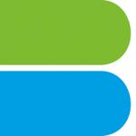 Bankomat Logo